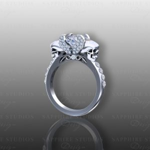 ailes-de-lamour-white-gold-skull-engagement-ring