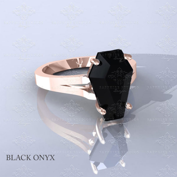autumn-natural-rose-gold-coffin-cut-ring (8n)