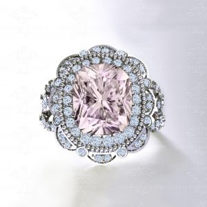 liberty-3-80ct-natural-morganite-and-diamond-white-gold-engagement-ring (2)