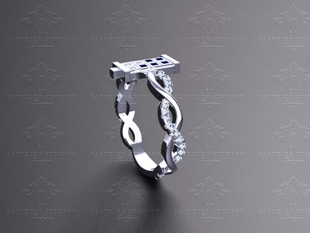 parallel-white-gold-inspired-dr-who-engagement-ring (3)
