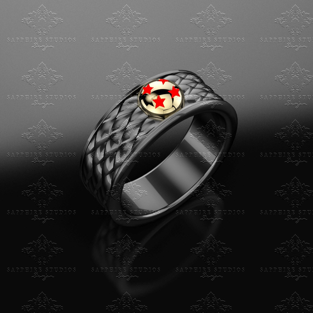 rings dragon wedding up attachment valentines day warm valentine with my take yen s ball ring z and shut rhidixonblog