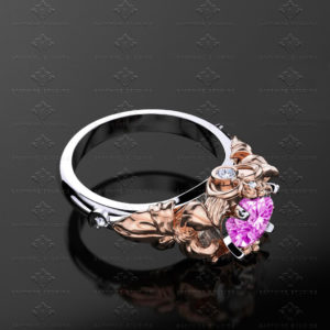 sailor-moon-1-25ct-pink-sapphire-rose-gold-sailor-moon-ring-2