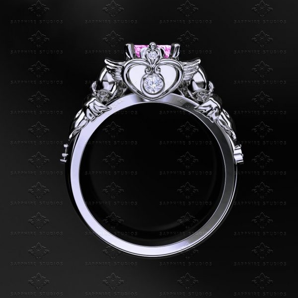 sailor-moon-1-25ct-pink-sapphire-white-gold-sailor-moon-ring-3