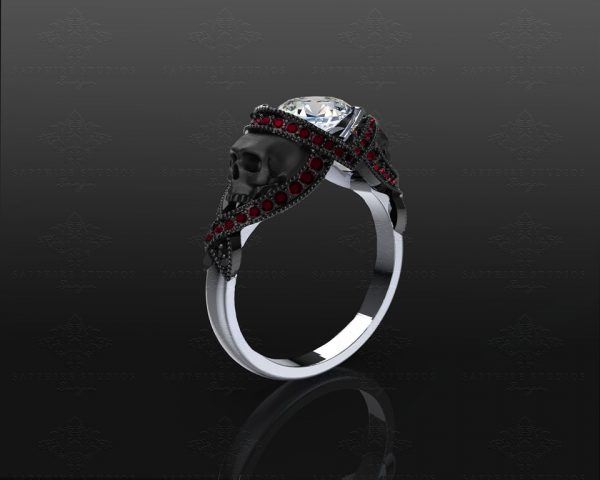 st-noir-sterling-black-white-gold-engagement-ring (3)