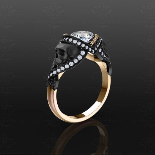 st-noir-yellow-gold-engagement-ring (2)