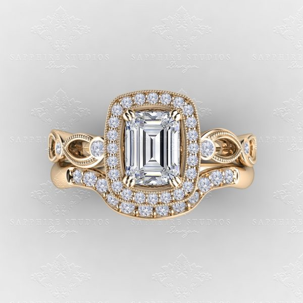 white-diamond-emerald-cut-gold-engagement-ring-st-valentina-collection-081 (8)