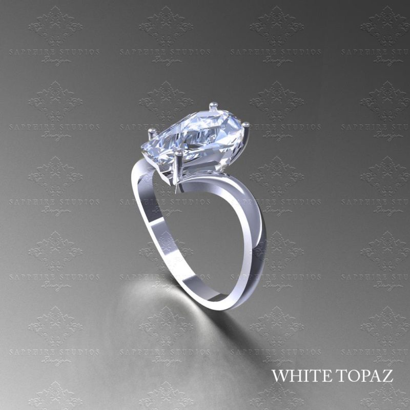 winter-natural-white-gold-coffin-cut-ring