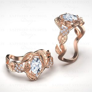 st-valentina-oval-cut-rose-gold-floral-flower-engagement-ring