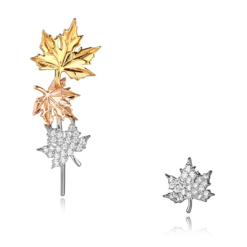 Fall '014' Ear Cuff Set