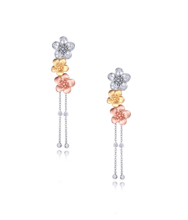 258-three-tone-earrings-cherry-blossom-collection