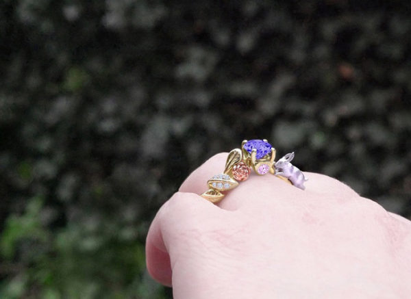 alice-in-wonderland-ring
