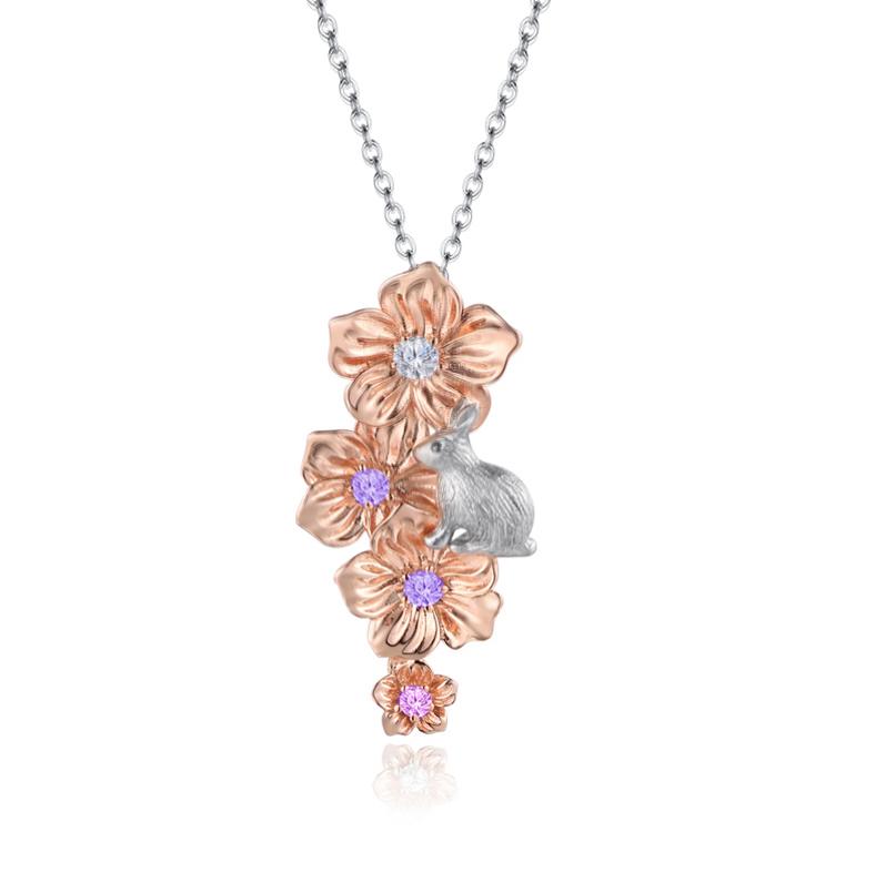wonderland-natural-necklace-alice-in-wonderland